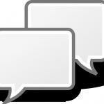 comments-97860_640