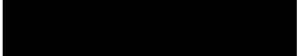 logo-2702a6691aeb5c1bd7c8d7bdb89f5397